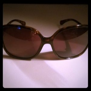 NEW Dolce & Gabbana Sunglasses